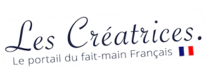 Bannière les créatrices