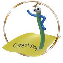 Logo crayonpap